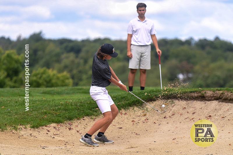 WCCA_Boys Golf_20210910-KR1_8143