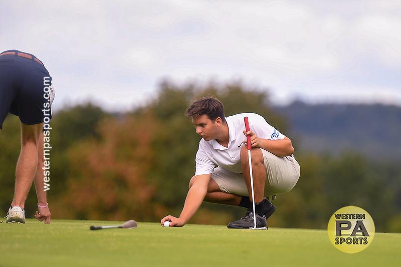 WCCA_Boys Golf_20210910-KR1_8162
