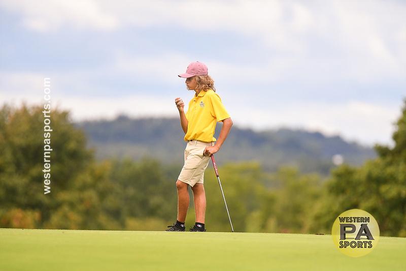 WCCA_Boys Golf_20210910-KR1_8245