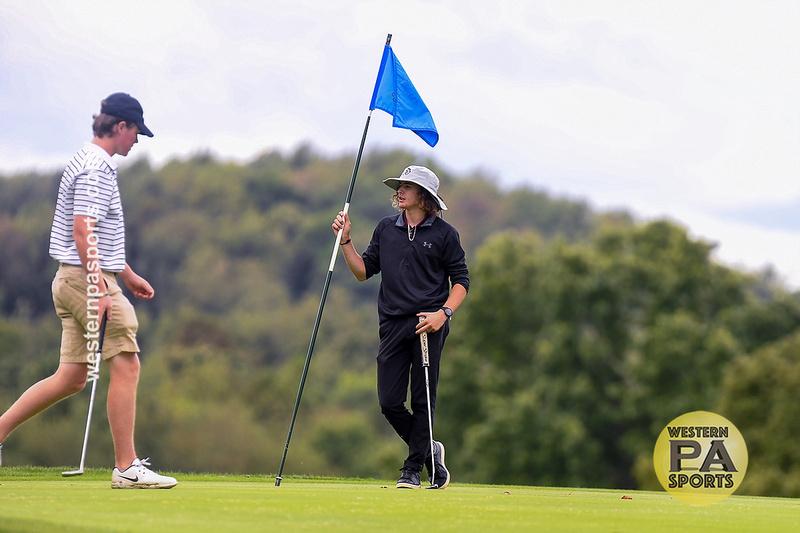 WCCA_Boys Golf_20210910-KR1_8342
