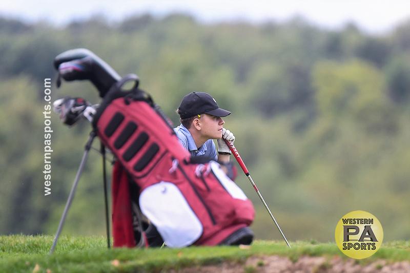 WCCA_Boys Golf_20210910-KR1_8360
