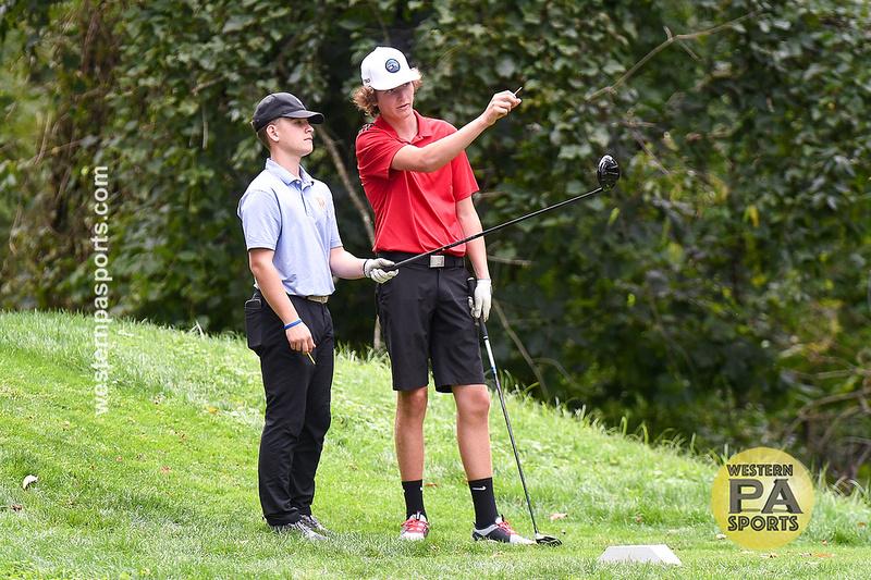 WCCA_Boys Golf_20210910-KR1_8370