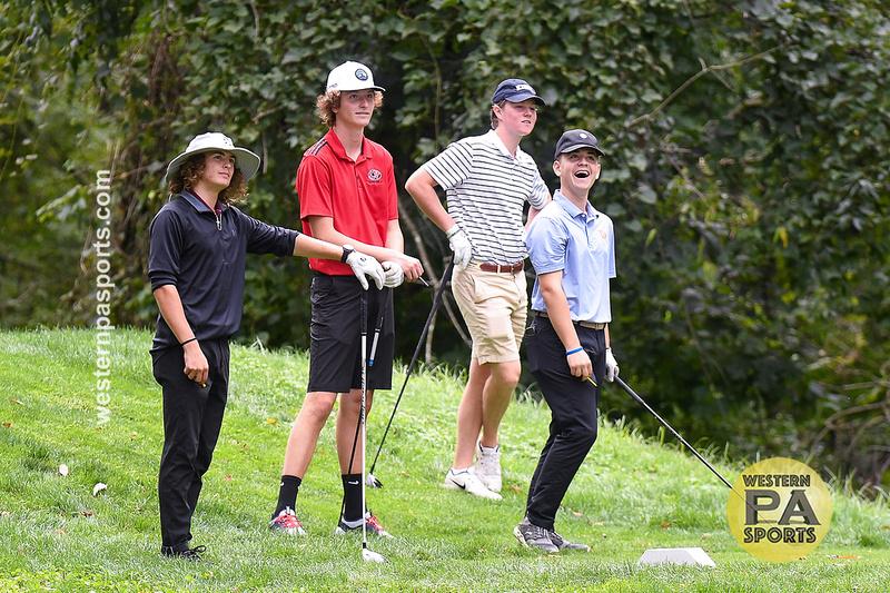 WCCA_Boys Golf_20210910-KR1_8376