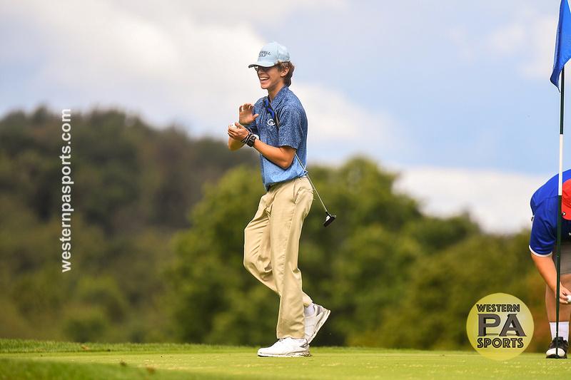 WCCA_Boys Golf_20210910-KR1_8466