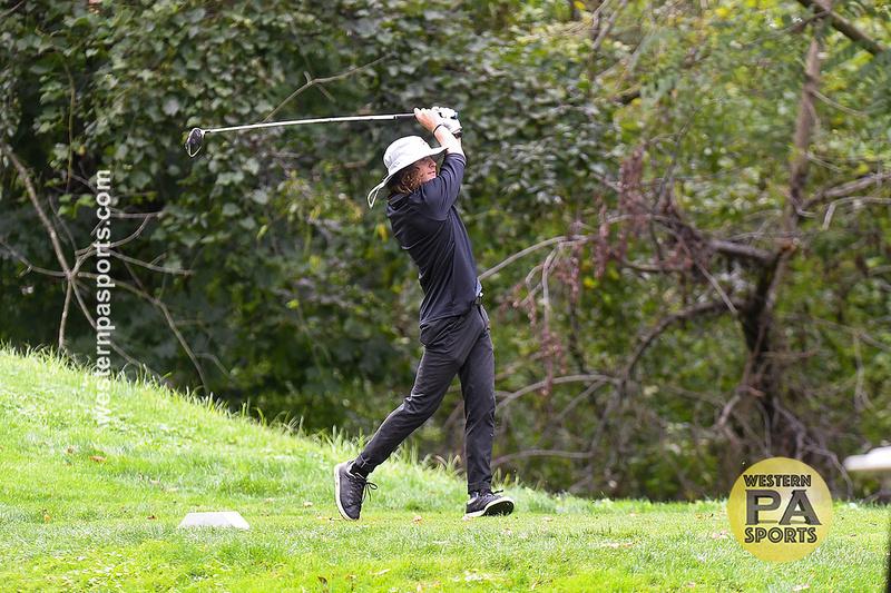 WCCA_Boys Golf_20210910-KR1_8399