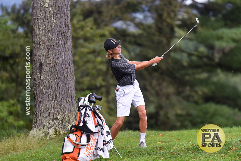 WCCA_Boys Golf_20210910-KR1_8512