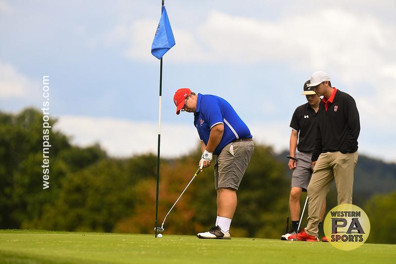 WCCA_Boys Golf_20210910-KR1_8471