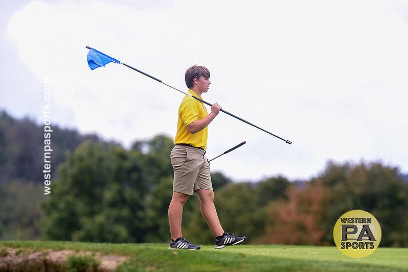 WCCA_Boys Golf_20210910-KR1_8591