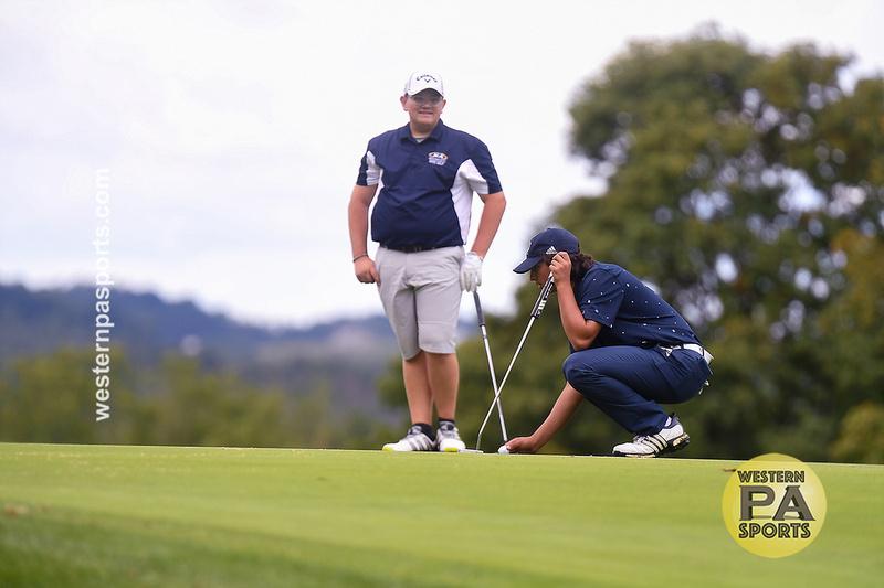 WCCA_Boys Golf_20210910-KR1_8593