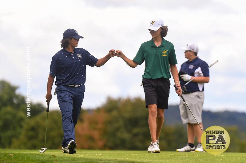 WCCA_Boys Golf_20210910-KR1_8615