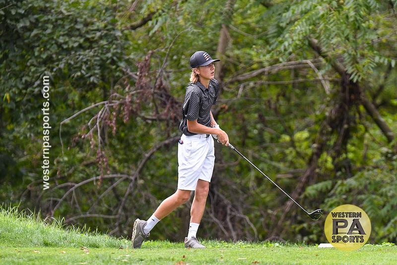 WCCA_Boys Golf_20210910-KR1_8653