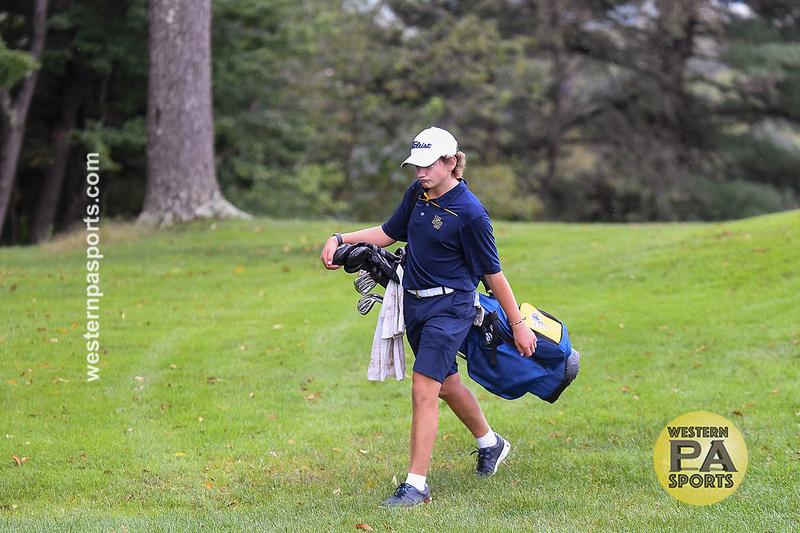 WCCA_Boys Golf_20210910-KR1_8815