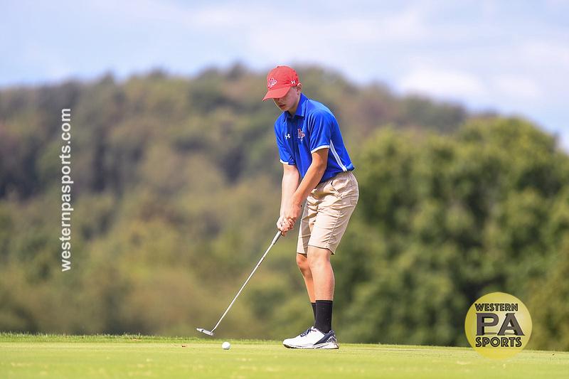 WCCA_Boys Golf_20210910-KR1_8908
