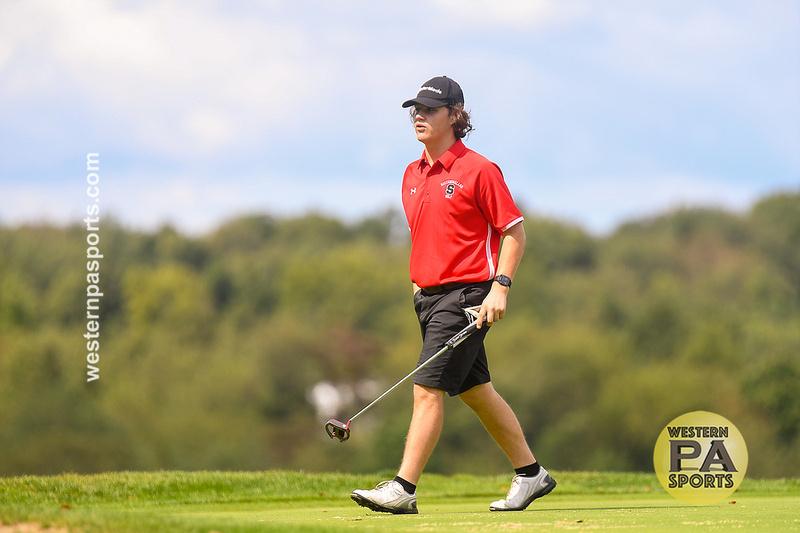 WCCA_Boys Golf_20210910-KR1_8931