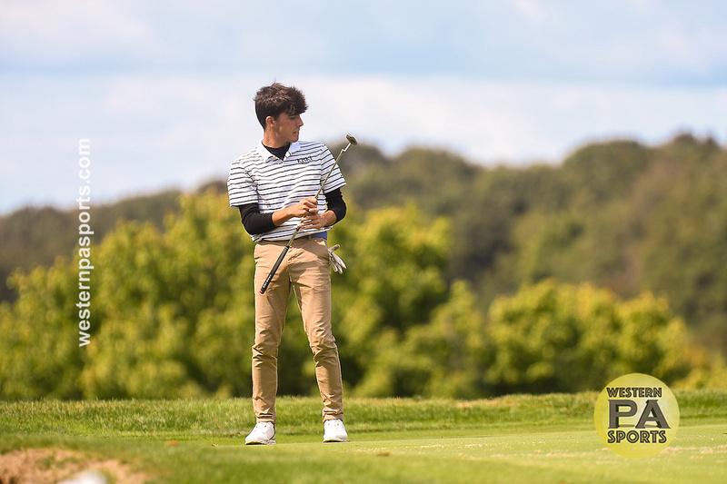 WCCA_Boys Golf_20210910-KR1_9050