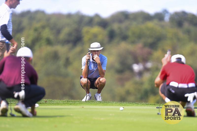 WCCA_Boys Golf_20210910-KR1_9053
