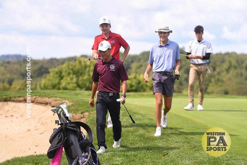 WCCA_Boys Golf_20210910-KR1_9077