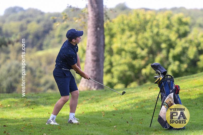 WCCA_Boys Golf_20210910-KR1_9171