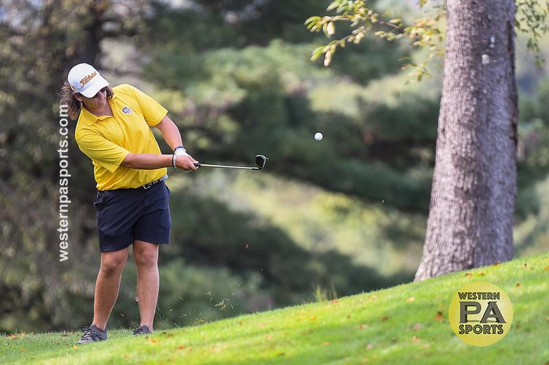 WCCA_Boys Golf_20210910-KR1_9183