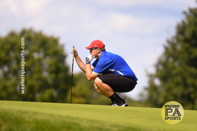 WCCA_Boys Golf_20210910-KR1_9311