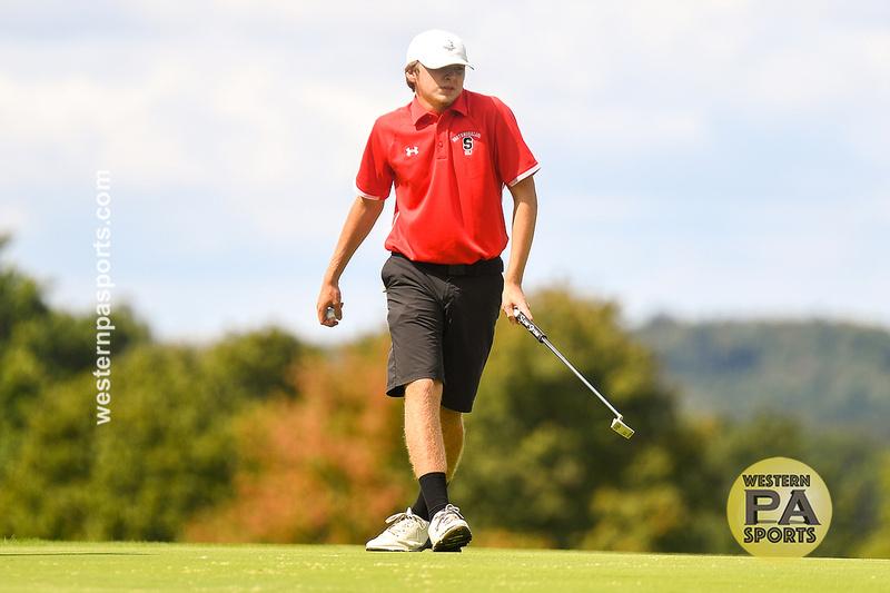 WCCA_Boys Golf_20210910-KR1_9316