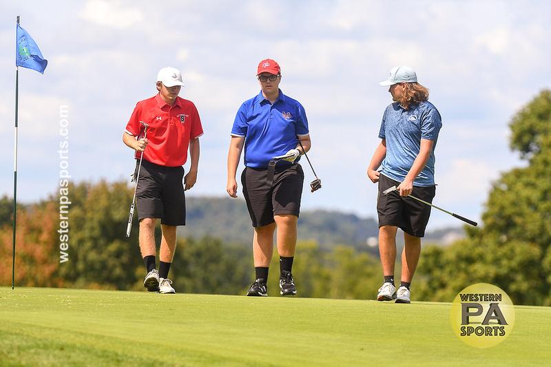 WCCA_Boys Golf_20210910-KR1_9340