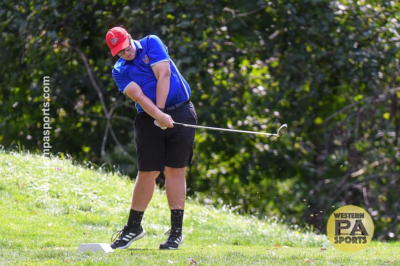WCCA_Boys Golf_20210910-KR1_9367