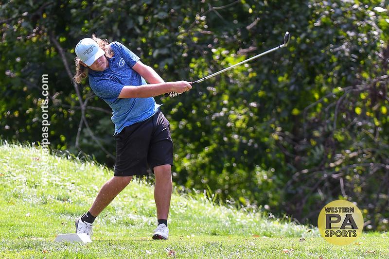 WCCA_Boys Golf_20210910-KR1_9386