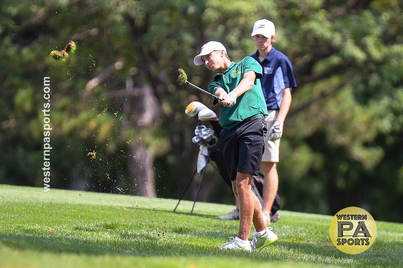 WCCA_Boys Golf_20210910-KR1_9431