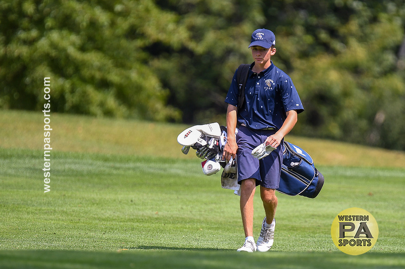 WCCA_Boys Golf_20210910-KR1_9438