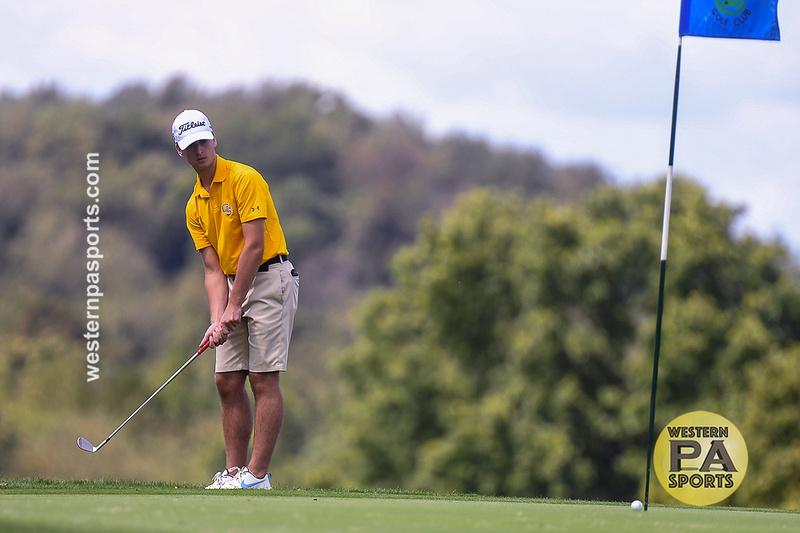 WCCA_Boys Golf_20210910-KR1_9454