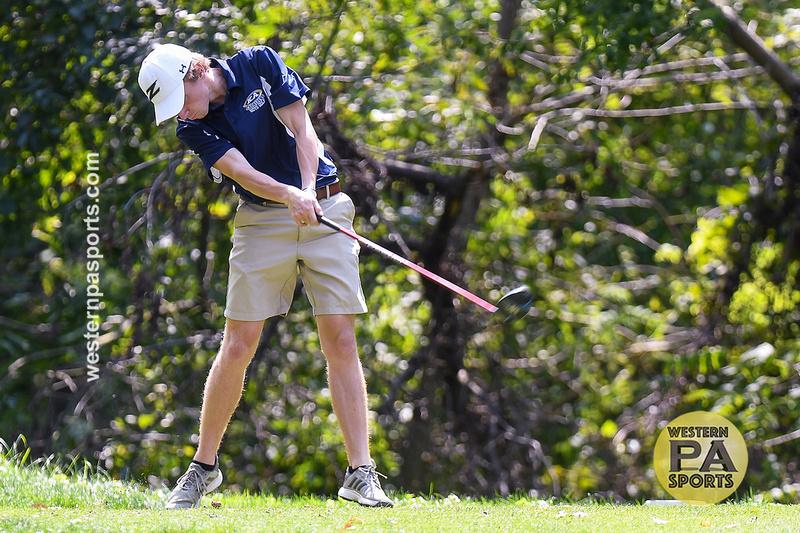 WCCA_Boys Golf_20210910-KR1_9498