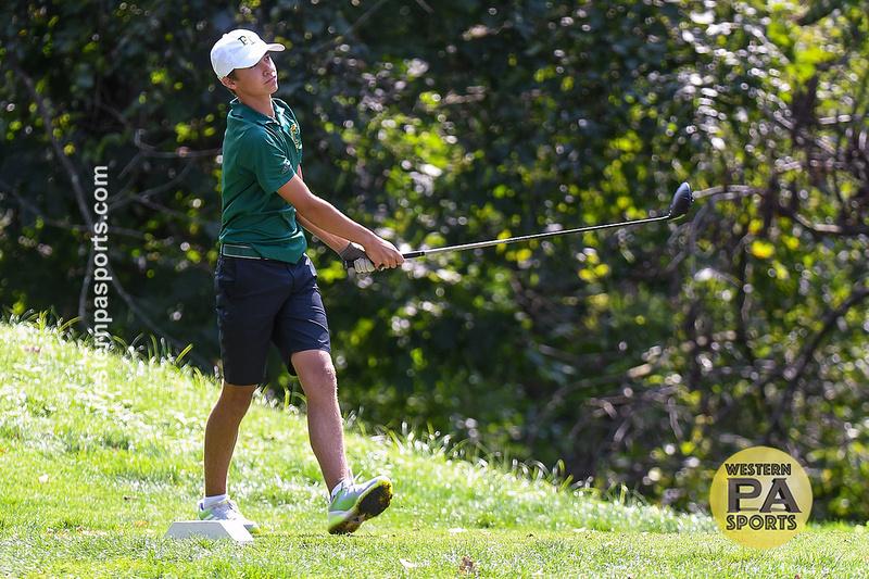 WCCA_Boys Golf_20210910-KR1_9584