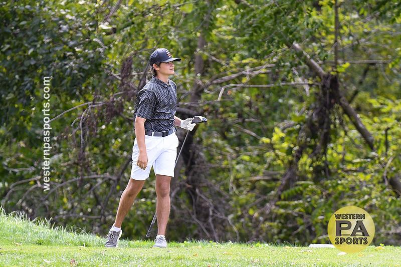 WCCA_Boys Golf_20210910-KR1_9672