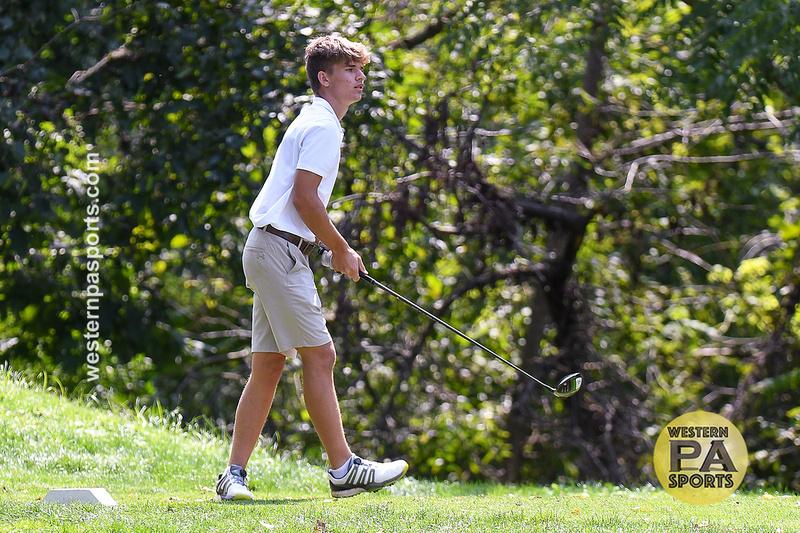 WCCA_Boys Golf_20210910-KR1_9691