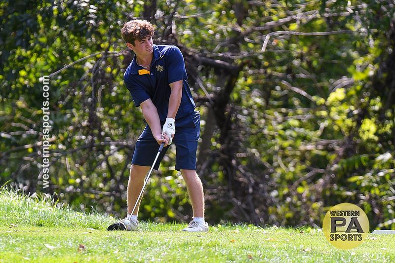 WCCA_Boys Golf_20210910-KR1_9702