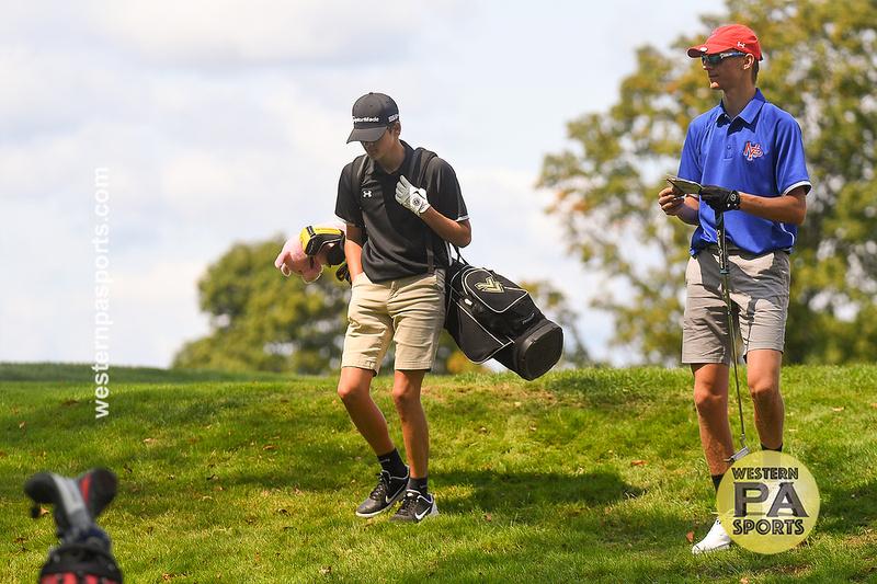 WCCA_Boys Golf_20210910-KR1_9737