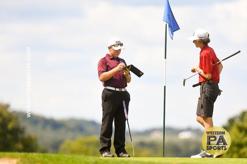 WCCA_Boys Golf_20210910-KR1_9810