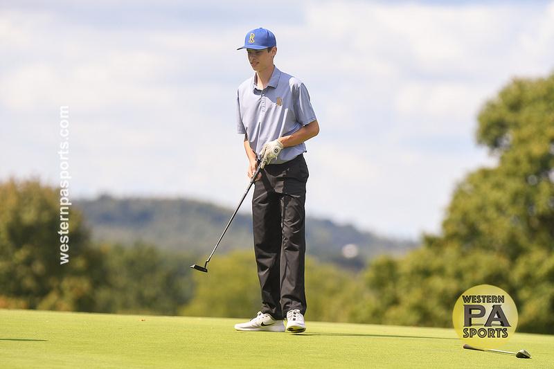 WCCA_Boys Golf_20210910-KR1_9814