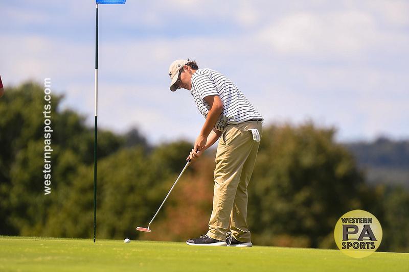 WCCA_Boys Golf_20210910-KR1_9822