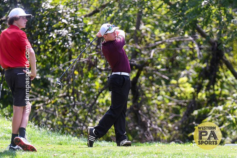 WCCA_Boys Golf_20210910-KR1_9836
