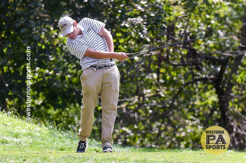 WCCA_Boys Golf_20210910-KR1_9888