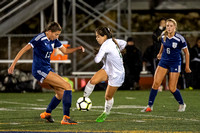 101518-Girls Soccer-Norwin vs Penn Trafford
