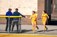 Girls Soccer_Greensburg Salem vs GCC_20181017-KR1_3267