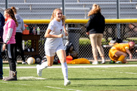 Girls Soccer_Greensburg Salem vs GCC_20181017-KR1_3304