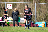 101818-Field Hockey-GCC vs Sewickley Academy