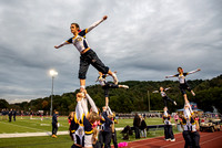 101918-Football-Kiski Area vs Mars