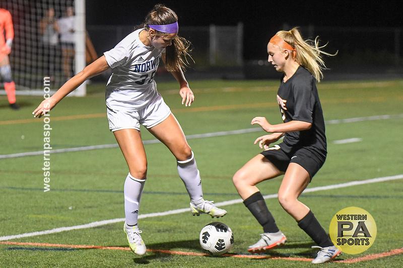 Girls Soccer-Latrobe vs Norwin_20210914-KR1_3314
