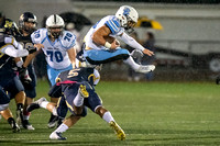 Norwin vs Seneca Valley07-102618