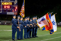 102618-Football-Norwin vs Seneca Valley